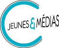 Logo CEJEM